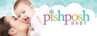 080614_CRTPost_PishPoshBaby_logo