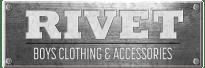 020117_crt_rivetboys_logo