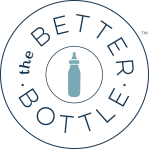 052417_CRT_BetterBabyBottle_logo