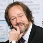 Dr Dominique Collard