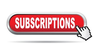 Subscriptions Logo
