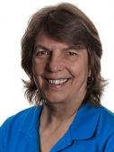 Kelly Wiebe