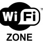 Hotel Wi-Fi