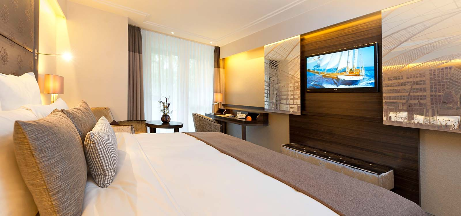 Hospitality consulting services hotel technology for Hotel design bs as