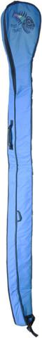 blue_paddle_bag_double_large