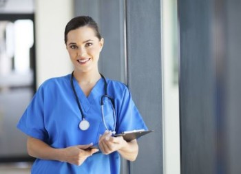 5 Reasons you Want to get a Health Education Degree to Further your Healthcare Career