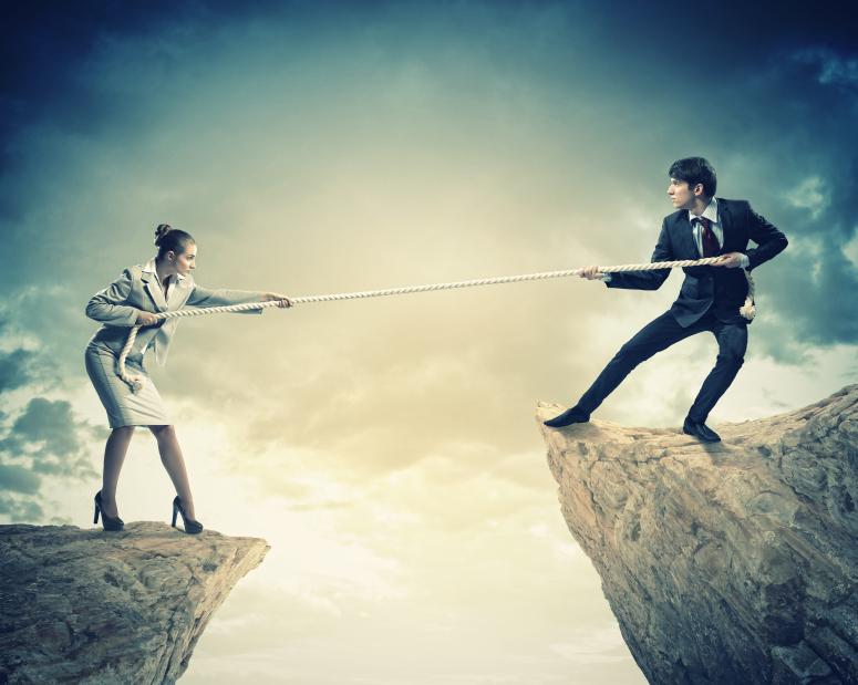 B2B content marketing effectiveness market research