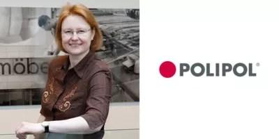 Stimmen über uns: polipol