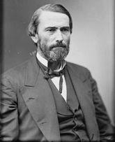 Benjamin Wilson Portrait