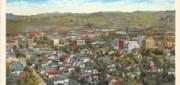 Image of Clarksburg WV