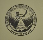 International Typographical Union