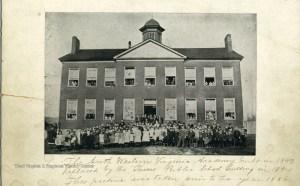 Northwestern Academy