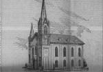 Goff M. E. Chapel