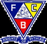 Knights of Pythias Logo