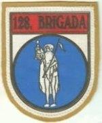 rijeka_128_brigada_sv_vid