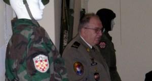 riječke brigade (3)