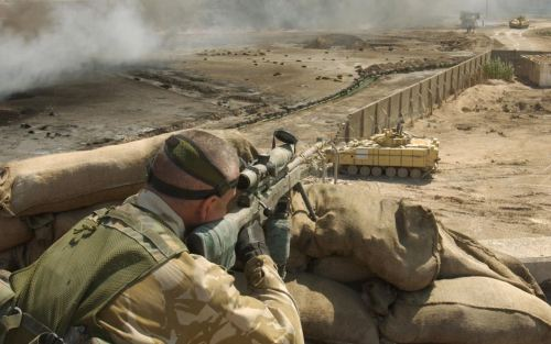 us army sniper hd wallpapers