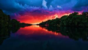 Amazing Nature Backgrounds Images 1920x1080