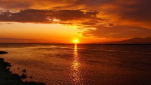 Beautiful Sunset Backgrounds 1920x1080