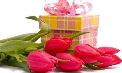 Flower Images Get