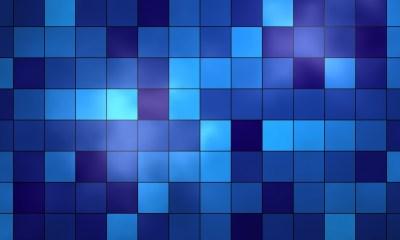 Super cool Blue Background wallpaper hd iphone 5