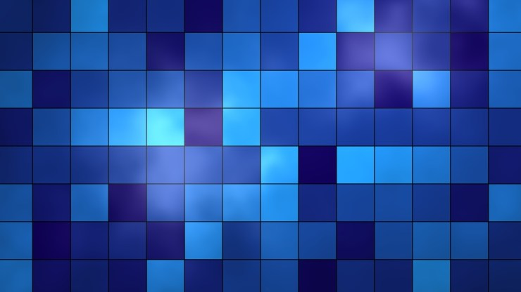 Super cool Blue Background wallpaper hd iphone 5