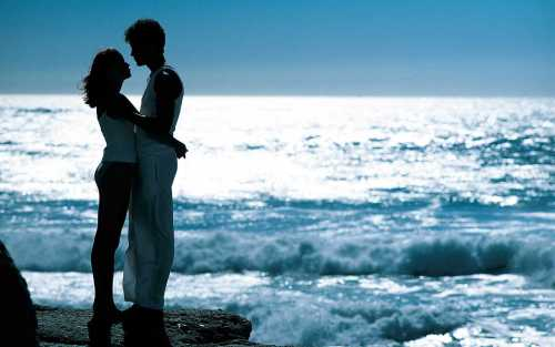 Love And Romantic Pictures 1440px For Windows 10