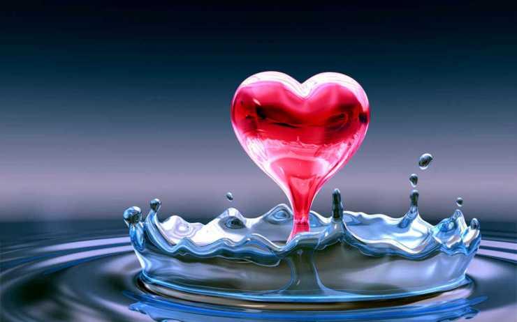 Love Beautiful Hd Download