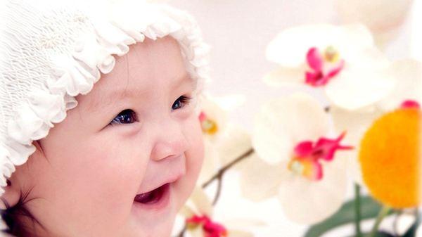 35806064 babies wallpaper