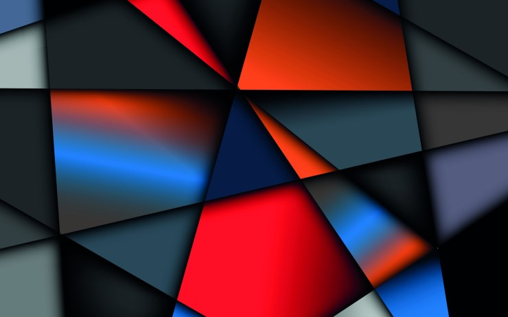 Abstract 3d wallpaper mobile full hd