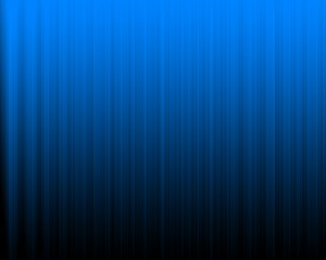 Blue wallpaper 23