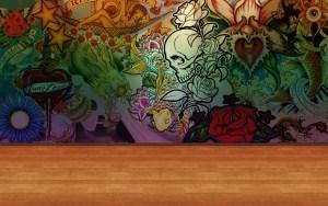 Image Tattoo Designs Wallpaper