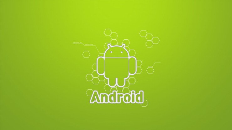 android wallpaper pictures26