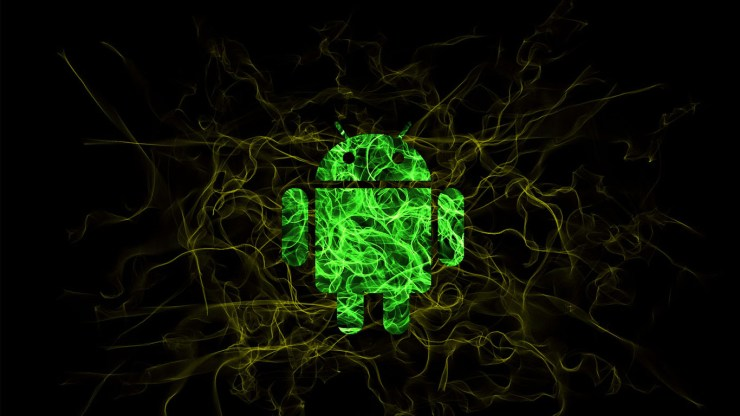 android wallpaper pictures30