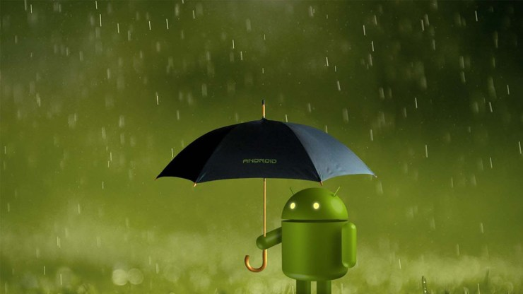 android wallpaper pictures32