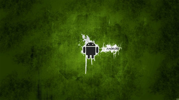 android wallpaper pictures33