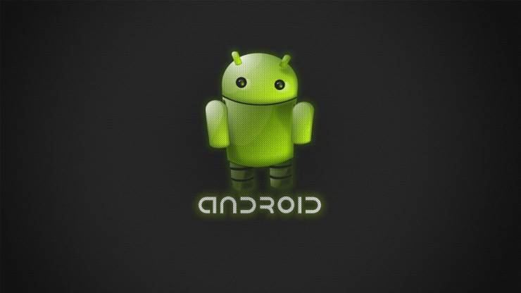 android wallpaper pictures35