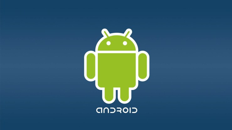 android wallpaper pictures37