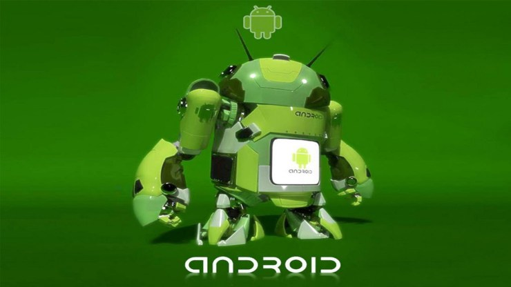 android wallpaper pictures41