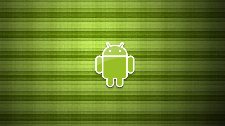 android wallpaper pictures44