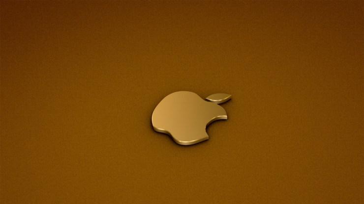 apple wallpaper hd 154151616