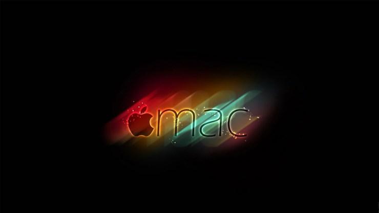 apple wallpaper hd 154151617