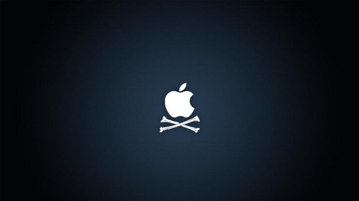 apple wallpaper hd 154151618