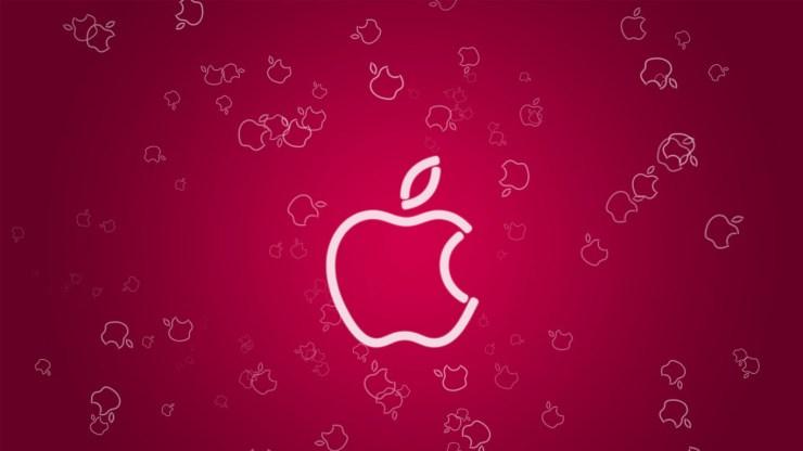 apple wallpaper hd 154151621