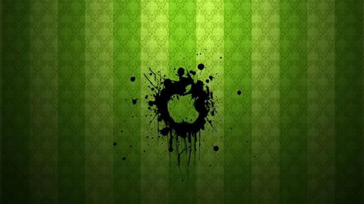 apple wallpaper hd 154151623