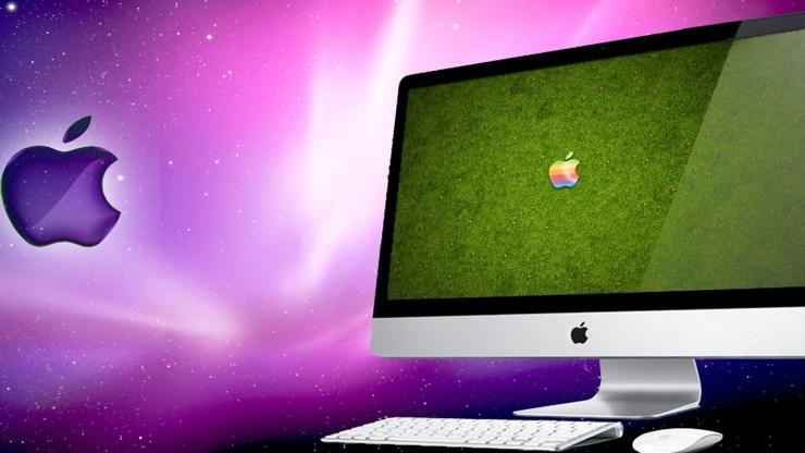 apple wallpaper hd 154151629