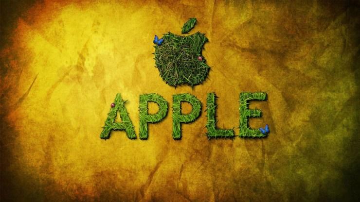 apple wallpaper hd 154151632