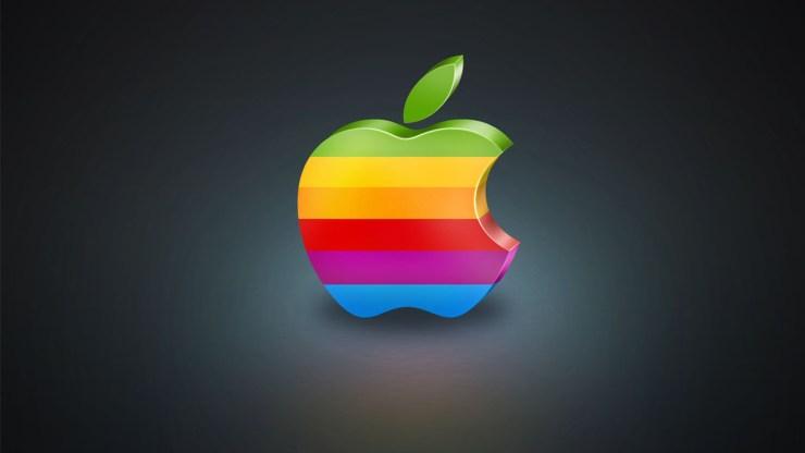 apple wallpaper hd 154151633
