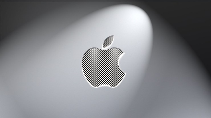 apple wallpaper hd 154151635