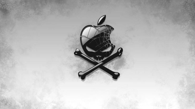 apple wallpaper hd 154151636